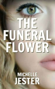 The Funeral Flower ebook thumb