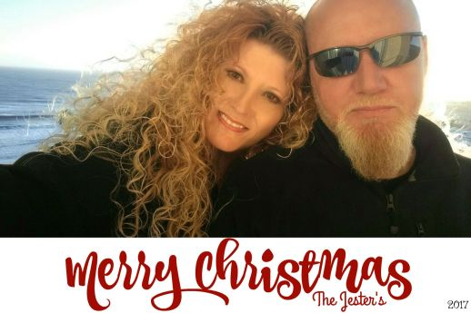 2017 Michelle Jester Christmas Card dec 2017 A2a