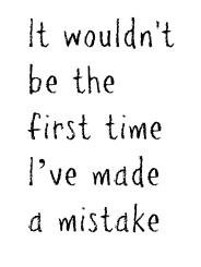 Michelle_Jester_Forgiveness