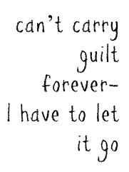 Michelle_Jester_Forgiveness6